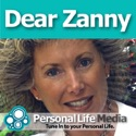 DearZanny: Zanny will answer questions as they come in. If you have a relationship problem you want help with, ask Zanny. podcast