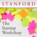 The Startup Workshop: Entrepreneurship Through the Lens of Venture Capital podcast