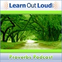 Proverbs Podcast podcast