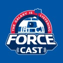 The ForceCast: Star Wars News, Talk, Interviews, and More! podcast