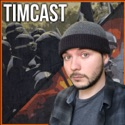 Tim Pool Daily Show podcast