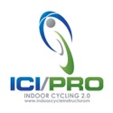 Indoor Cycle Instructor Podcast   ICI/PRO Premium Education podcast
