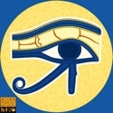 The History of Egypt Podcast podcast