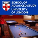 Sport and Leisure History seminar podcast