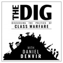 The Dig podcast