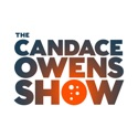 The Candace Owens Show podcast