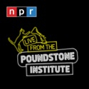 Live from the Poundstone Institute podcast