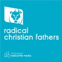 Encouraging Christian Fathers: Parenting Advice for Men With Vision podcast