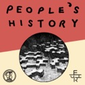 People's History Podcast podcast
