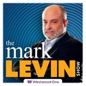 Mark Levin Podcast podcast
