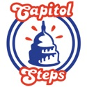Capitol Steps: Politics Takes a Holiday podcast