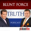 Blunt Force Truth podcast