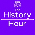 The History Hour podcast