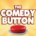 The Comedy Button podcast