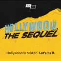 Hollywood, The Sequel podcast