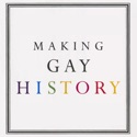 Making Gay History | LGBTQ Oral Histories from the Archive podcast