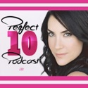 The Perfect 10 Podcast w/Lahna Turner podcast
