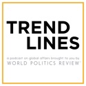 Trend Lines podcast
