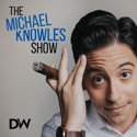 The Michael Knowles Show podcast