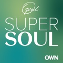 Super Soul podcast