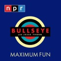 Bullseye with Jesse Thorn podcast