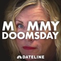 Mommy Doomsday podcast