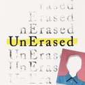UnErased: The History of Conversion Therapy in America podcast