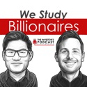 We Study Billionaires - The Investor's Podcast Network podcast