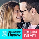 Relationship Theory podcast