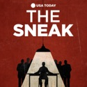 The Sneak podcast