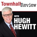 Townhall Review | Conservative Commentary On Today's News podcast