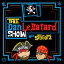 The Dan Le Batard Show with Stugotz podcast