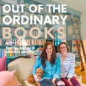 Out of the Ordinary Books podcast