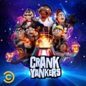 Crank Yankers podcast