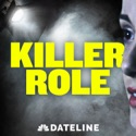 Killer Role podcast