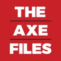 The Axe Files with David Axelrod podcast