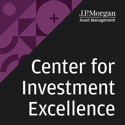 Center For Investment Excellence podcast