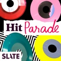 Hit Parade | Music History and Music Trivia podcast