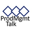 Global Product Management Talk podcast