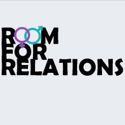 Room for Relations: Sex and Relationship Podcast podcast