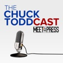The Chuck ToddCast: Meet the Press podcast