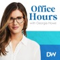 Office Hours with Georgia Howe
