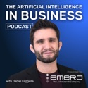 AI in Business podcast