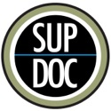 Sup Doc: A Documentary Podcast podcast