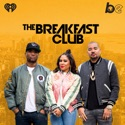 The Breakfast Club podcast