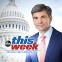 This Week with George Stephanopoulos podcast
