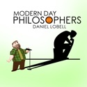 Modern Day Philosophers with Daniel Lobell podcast