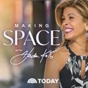 Making Space with Hoda Kotb podcast