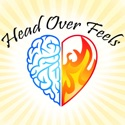 Head Over Feels: Love, Sex, and Relationship Advice podcast
