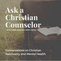 Ask a Christian Counselor podcast
